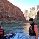 jeff river guide whitewater rafting