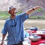 JP river guide colorado river