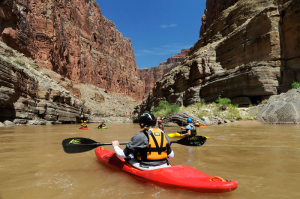 Grand-Canyon-White-Water