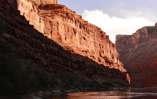 Grand-Canyon-river-tours