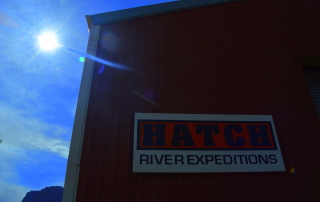 Hatch Expeditions