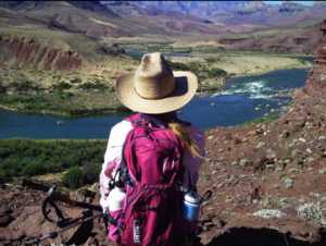 Hatch River Expeditions, Grand Canyon